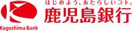 blm_kagoshima