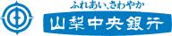blm_yamanashichuo