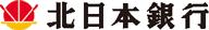 北日本銀行