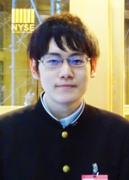 NYHirayama